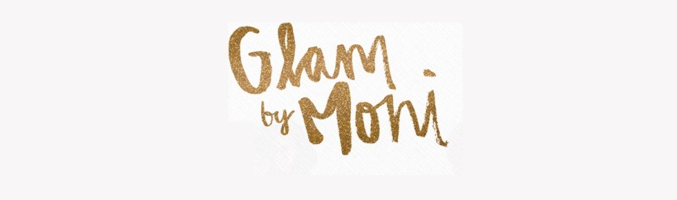 Glam By Moni